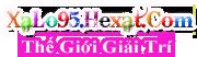 Xalo95.Hexat.Com
